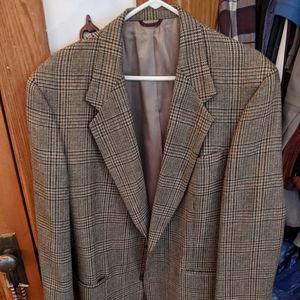 Nordstrom Sports Coat